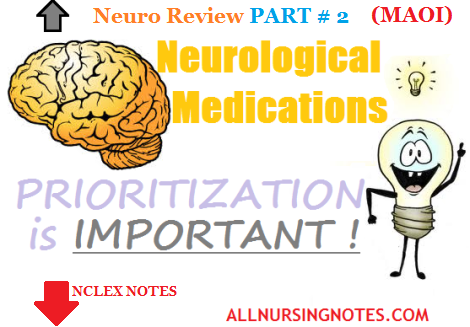 neuroclex
